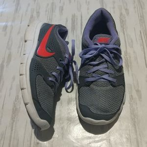 Nike Flex Experience running shoes sneakers 8